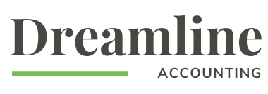 Dreamline Accounting